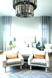 white and grey chevron rug y chevron rug black and gray white living room nursery y white and grey chevron rug