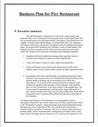 argumentative essay topics for sports tell me about yourself essay  how