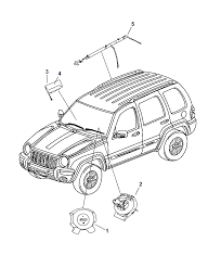 Oxygen sensor 2005 jeep liberty 3 7 engine diagram dell power supply