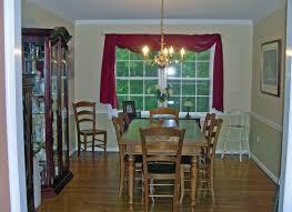 dining room renovation ideas. Dining Room Remodel Ideas Renovation N