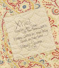 172 best Quilt Labels images on Pinterest | DIY, Crafts and Paper &  Adamdwight.com
