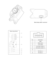kenwood ddx371 wiring diagram images kenwood ddx371 wiring kenwood dnx9980hd wiring diagram printable