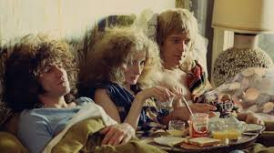 50 Far Out Films About Hippie Subculture Flavorwire