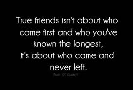 Quotes About Friendships Ending Gorgeous 48 Epic Friendship Ending Quotes