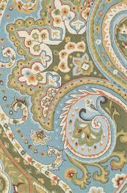 loloi francesca fc09 blue green rug