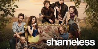 Shameless – My Tiny Obsessions via Relatably.com