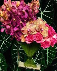 flower arrangements miami beach