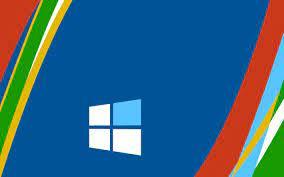 Computer Windows 10 Hd Wallpaper ...