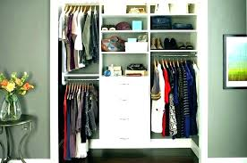 corner closet organizer home depot 71 types aesthetic home depot cabinet hardware fabuwood cabinets bathrooms with