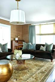 Brown And Turquoise Bedroom Brown And Turquoise Living Room Brown And Turquoise  Bedroom Brown Turquoise Living