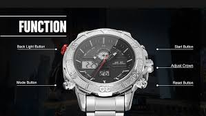 weide wh6108 1c high quality men s digital watches wh6108 1c original quartz your logo men watches custom digital watches 3