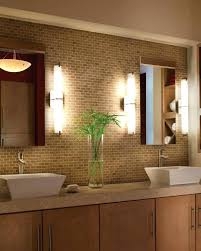 modern lights for bathroom sheen modern lighting bathroom wall lights lighting vanity lighting ideas vanity light modern lights for bathroom