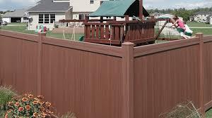 vinyl fencing. What Is Vinyl Fence? Fencing