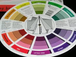 ... Medium Size of Interior:color Wheel Interior Design Color Wheel Scheme  Paint Color Wheel Interior