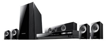 samsung home theater price. view larger samsung home theater price k