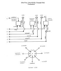 peavey schematics peavey session 400 manual schematic · peavey solo · peavey supreme xl transtube 2009 sch · peavey supreme bandit transtube · peavey tko 80 90 sch