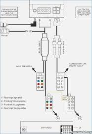 parrot ck3100 installation wiring diagram dynante info parrot mki9100 problems generous parrot ck3000wiring diagram ideas electrical circuit