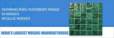 a company which not only creates pools but landmarks by serving the most commendable quality stone mosaics ceramic tile mosaic mosaic wall tiles