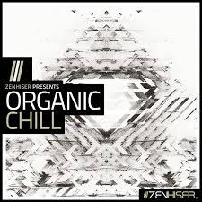 organic chill trap alchemist sample packs at zenhiser
