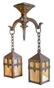 best craftsman mission style chandelier images on mission style chandelier chandelier modern rustic chandeliers beaded throughout mission style chandelier