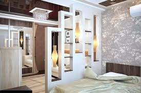 living room divider design ideas captivating fancy dividers about remodel new trends with