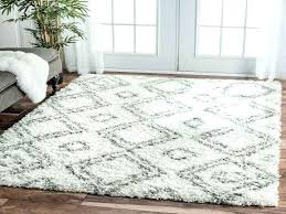 cotton area rugs 8x10 best 8 x rug images on white area rug 8x insight home cotton area rugs