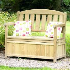 outdoor wicker storage bench large size of storage wicker storage bench with cushion rattan patio decorating cedar wing outdoor wicker storage bench by