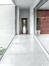 contemporary hallway lighting. Hallway Pictures Photo Of A Mid Sized Contemporary In Lighting Y