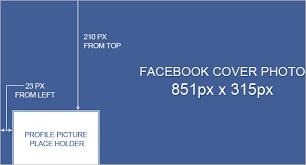 facebook banner template facebook cover photo template 15 facebook banner size templates free premium templates template