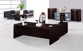 italian office desk. modren italian cf italian style 45mm manager mfc modern office furniture desk for office desk
