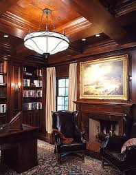 traditional home office. Crazy Cool Traditional Home Office Inspirations (2) Traditional Home Office