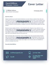 cover letter writing help professional cover letter writing service from experienced career