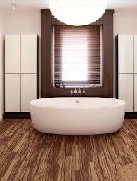 pvc flooring residential strip wood look p2 aged indian apple