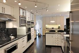 bright kitchen lighting. large size of kitchen roomdesign bright coral gables plumbing vogue miami contemporary decorating lighting