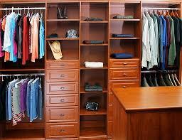 walk in closet systems. Interesting Walk Inside Walk In Closet Systems M