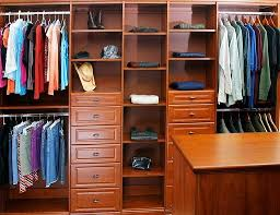 closets to go his her walk in closet organizer