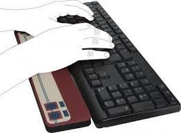 Купить <b>подставка под запястье speedlink</b> для клавиатуры ...