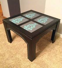 popular moroccan side tables table coffee handmade middle east australia side table moroccan side tables table