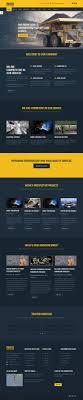 Best Home Page Design Home Design Ideas - Home design website
