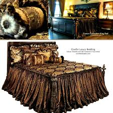 Old World Bedroom Furniture Bedroom Extraordinary Bedroom Furniture Photo Rustic Tuscan