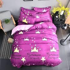 ikea bed duvet duvet covers bed linen twin duvet covers bed sheets crown purple bedding duvet