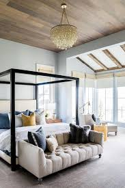 Small Picture 2817 best Bedrooms images on Pinterest Bedroom ideas Master