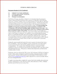 Resume For Apply Job Core Java Developer Sample Resume