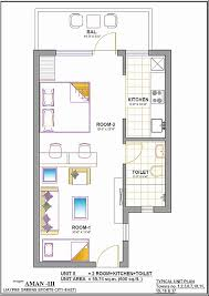 500 600 sq ft house plans luxury 600 sq ft house plans indian style luxury house