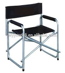 folding metal directors chairs. director chair folding metal directors chairs s