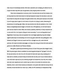 Wenn dir das muster gefällt (oder du. Book Review Example By Fourth And Fabulous Teachers Pay Teachers