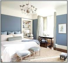 Best Blue Gray Paint Color For Bedroom Blue Gray Paint Bedroom Classy Best Blue  Gray Paint .