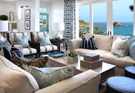 beach colors living room medium size of living room coastal decor coastal living room paint colors