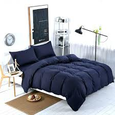 solid white duvet cover solid white duvet cover queen solid cotton duvet covers home blue solid