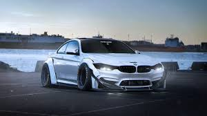 wallpapers in hqfx bmw m4 photos high quality 3840x2160